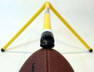 Colossus Field Goal Holder