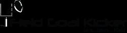 Field Goal Kicker Online Logo