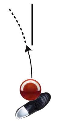 Field Goal Hook