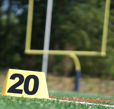 Field Goal Kicking Tips