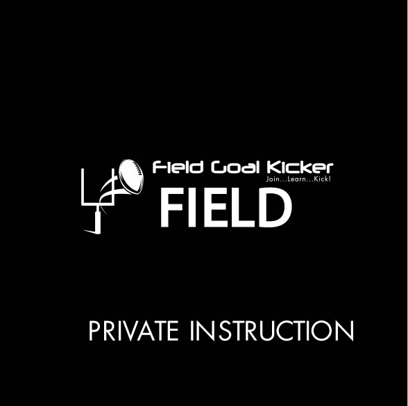 Register for a Group Kicking Clinic