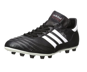 Copa Mundial Soccer Shoe